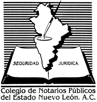 Colegio de Notarios Publicos del Estado de Nuevo Leon